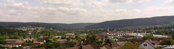 lohr-webcam-17-05-2015-16:30