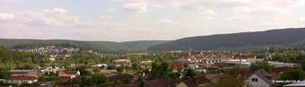 lohr-webcam-17-05-2015-17:00