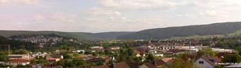 lohr-webcam-17-05-2015-17:30