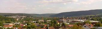 lohr-webcam-17-05-2015-17:50