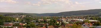 lohr-webcam-17-05-2015-18:30