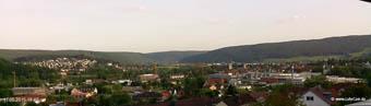 lohr-webcam-17-05-2015-19:40