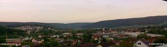 lohr-webcam-17-05-2015-20:10