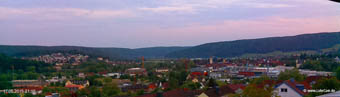 lohr-webcam-17-05-2015-21:10