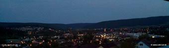 lohr-webcam-17-05-2015-21:30