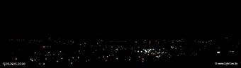 lohr-webcam-17-05-2015-22:30