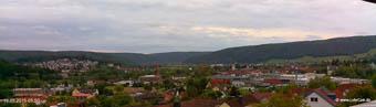 lohr-webcam-19-05-2015-05:50