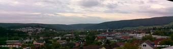 lohr-webcam-19-05-2015-06:00