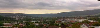 lohr-webcam-19-05-2015-07:10