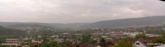 lohr-webcam-19-05-2015-08:00