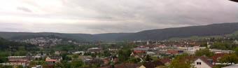lohr-webcam-19-05-2015-08:40