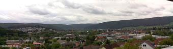 lohr-webcam-19-05-2015-10:50