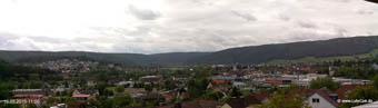 lohr-webcam-19-05-2015-11:00