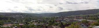 lohr-webcam-19-05-2015-11:30