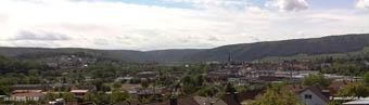 lohr-webcam-19-05-2015-11:40