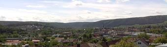 lohr-webcam-19-05-2015-11:50