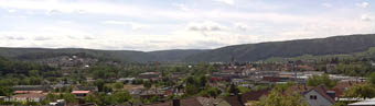 lohr-webcam-19-05-2015-12:00