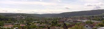 lohr-webcam-19-05-2015-12:10