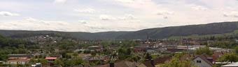 lohr-webcam-19-05-2015-12:20