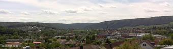 lohr-webcam-19-05-2015-12:30