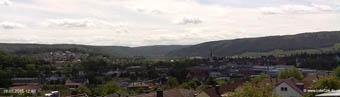 lohr-webcam-19-05-2015-12:40