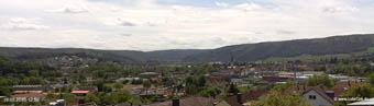 lohr-webcam-19-05-2015-12:50