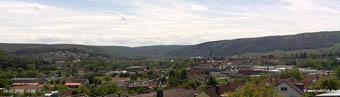 lohr-webcam-19-05-2015-13:00