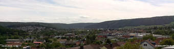 lohr-webcam-19-05-2015-13:50
