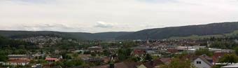 lohr-webcam-19-05-2015-14:30