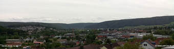 lohr-webcam-19-05-2015-14:40