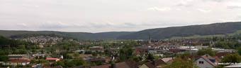 lohr-webcam-19-05-2015-15:40