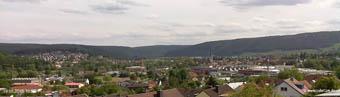 lohr-webcam-19-05-2015-16:00