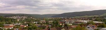 lohr-webcam-19-05-2015-17:30