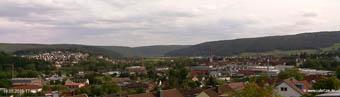 lohr-webcam-19-05-2015-17:40