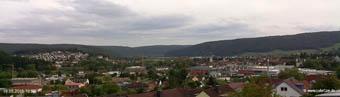 lohr-webcam-19-05-2015-18:00
