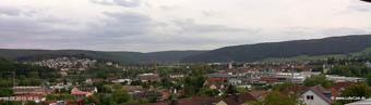lohr-webcam-19-05-2015-18:10