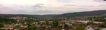 lohr-webcam-19-05-2015-18:30