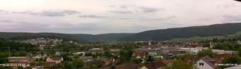 lohr-webcam-19-05-2015-18:40