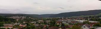 lohr-webcam-19-05-2015-19:00