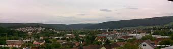 lohr-webcam-19-05-2015-19:20
