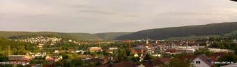 lohr-webcam-19-05-2015-20:10