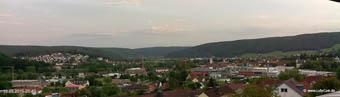 lohr-webcam-19-05-2015-20:40