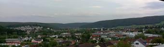 lohr-webcam-19-05-2015-20:50