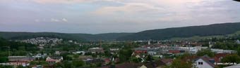 lohr-webcam-19-05-2015-21:00