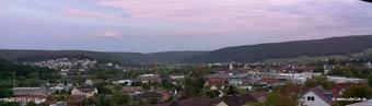 lohr-webcam-19-05-2015-21:10