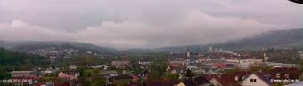 lohr-webcam-01-05-2015-06:00
