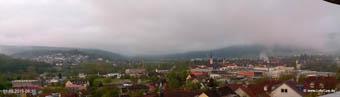lohr-webcam-01-05-2015-06:10