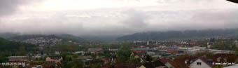 lohr-webcam-01-05-2015-08:00