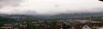 lohr-webcam-01-05-2015-08:10
