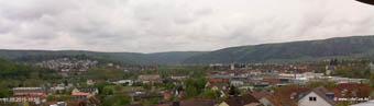 lohr-webcam-01-05-2015-10:50
